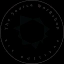 The Source Workshop